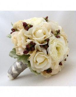 Magic | Flowers for Wedding flowers