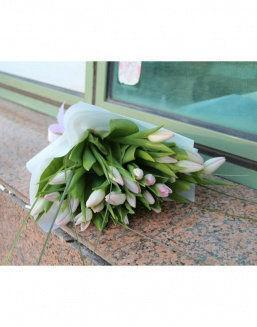 Spring | Delivery and order flowers in Aktau