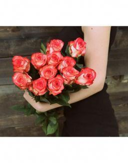 Sensual | Delivery and order flowers in Aktau