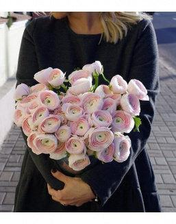 Lush feelings | Delivery and order flowers in Aktau