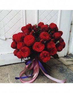 Актау купить цветы онлайн доставка цветов оптом спб